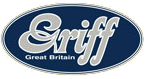 Griff Great Britain